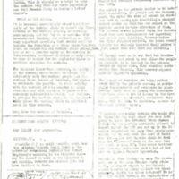 page 2 198205010001.jpg