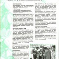 page 24 2000110001.jpg
