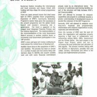 page 36 2000110001.jpg