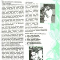 page 33 2000110001.jpg