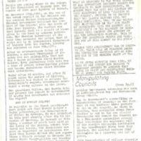 page 6 198412150001.jpg