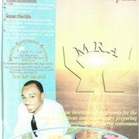 page 19 2000110001.jpg