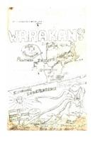 Full Doc Warakan 7812.pdf